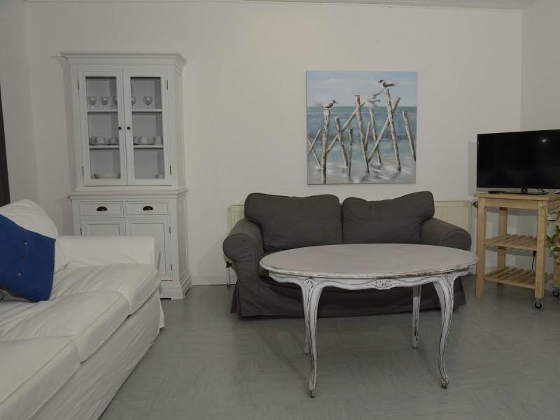 Apartment Nr. 602