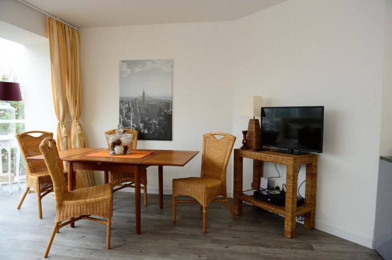 Apartment Nr. 606